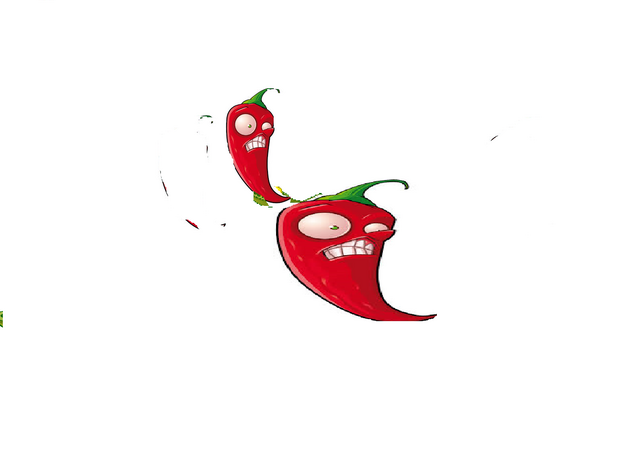 File:Pepper Pult.png