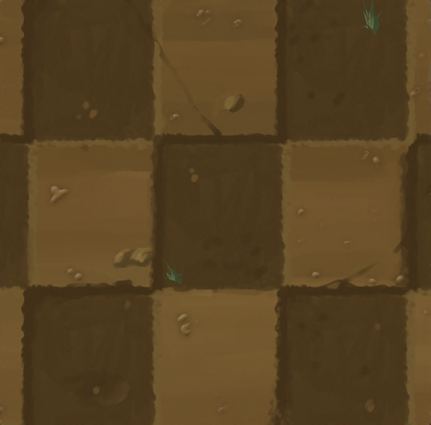 File:PvP Almanac Background.png