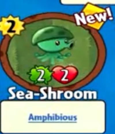 File:Receiving Sea-Shroom.jpeg