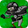 File:Giga-football zombie icon.png