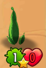 File:PeaPodDed.png