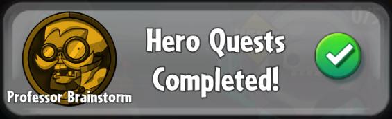 File:Professor Brainstorm quest completed.png