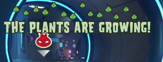 File:The platns are growing.png