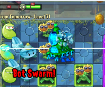 File:Bot swarm in tft level 37.PNG