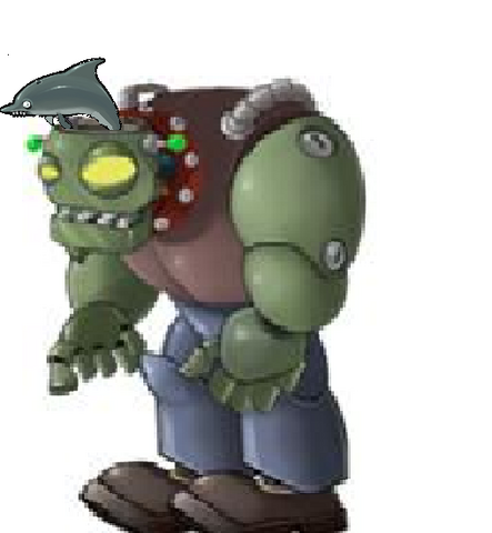 File:Dolphin in Zombot.png