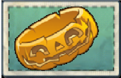 File:Pvz2 Pumpkin seed packet without sun cost (fanmade).png