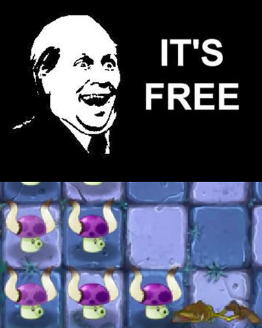 File:It's FREE.png