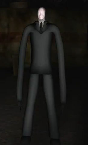 File:Slenderman by wingsofthedragon-d5gz4py.png