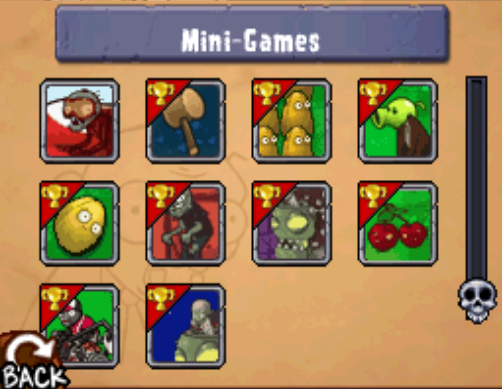 File:DS Mini-game Page2.png