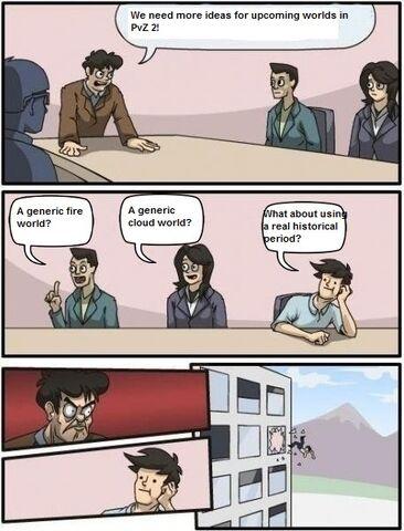 File:Ideas meme.jpg