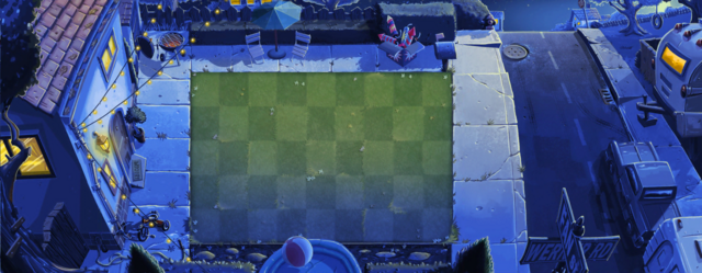 File:Summer Parties background.png