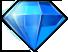 File:Diamond2.png