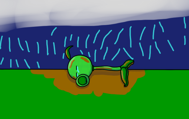File:Peashooter crawilinginmyskin MS.png