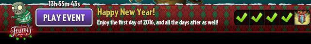 File:Piñata Party New Year 2016.jpg