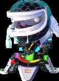 Disco Chomper