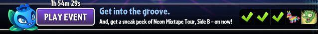 File:Electric Blueberry on Neon Mixtape Tour Sneak Peek.jpg