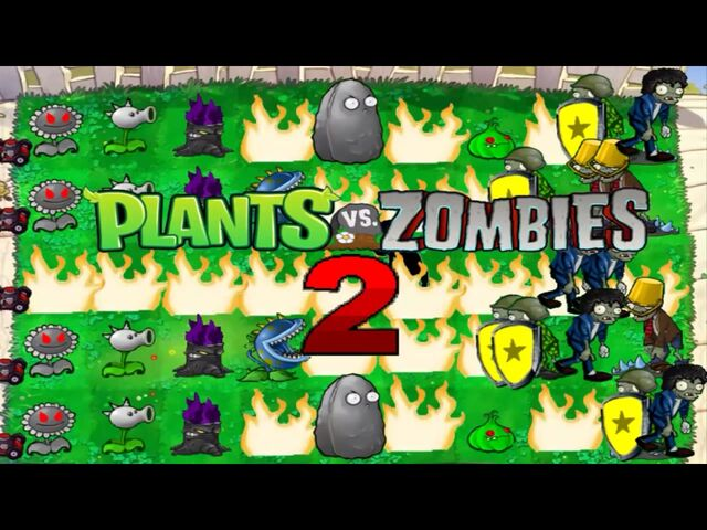 File:PvZ 2 (fake).jpeg