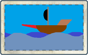 File:Pirate Seas Seed Packet.png