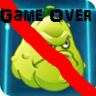 File:Squash Game Over.png