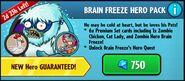 BrainFreezePvZHHeroPackv1.8.26