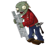 HDplus ladder