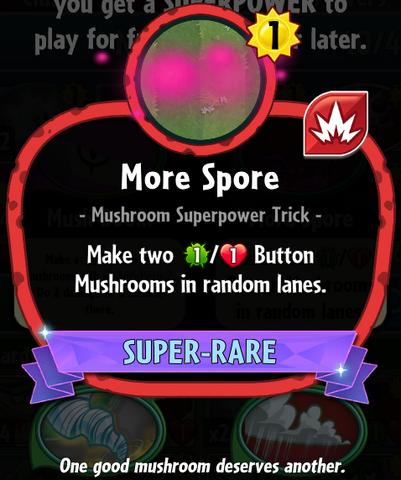 File:More Spore statistics.png