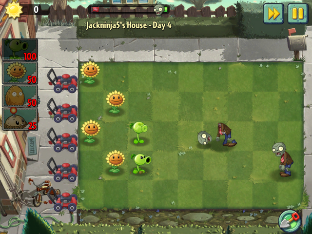File:PlantsvsZombies2Player'sHouse58.PNG