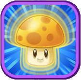 File:Sun-shroom Upgrade 2.png