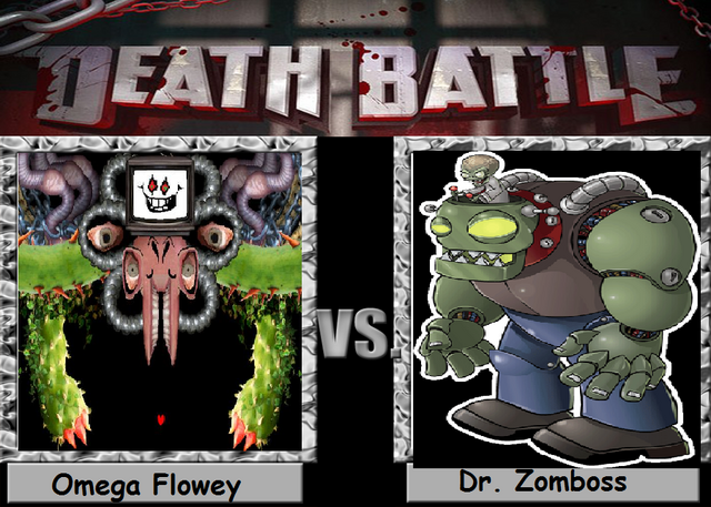 File:Epicbattle.png