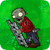 Ladder Zombie1.png