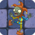Jester Zombie2.png