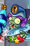 Deadlygatekeeper