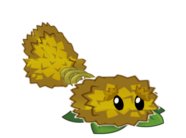 File:Durian-pult (HD).png