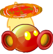 File:FireRevern.png