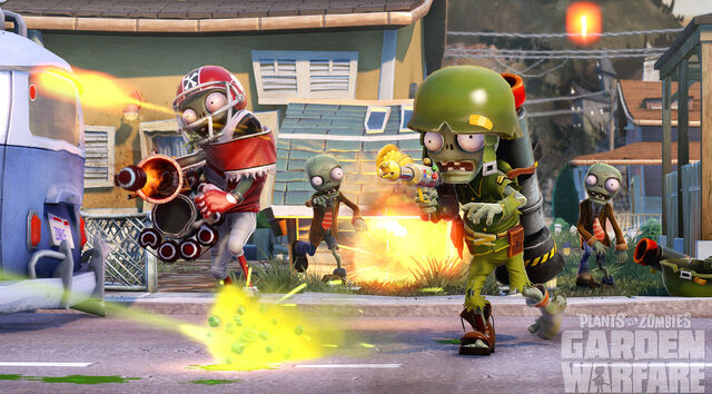 File:Image plants vs zombies garden warfare-22970-2746 0001.jpg