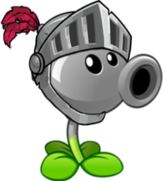 File:Knight Pea.png