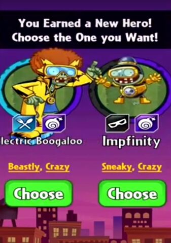 File:Choice between Electric Boogaloo and Impfinity.jpeg