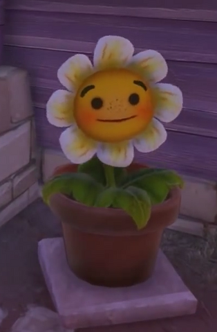 File:Heal Flower in game.png