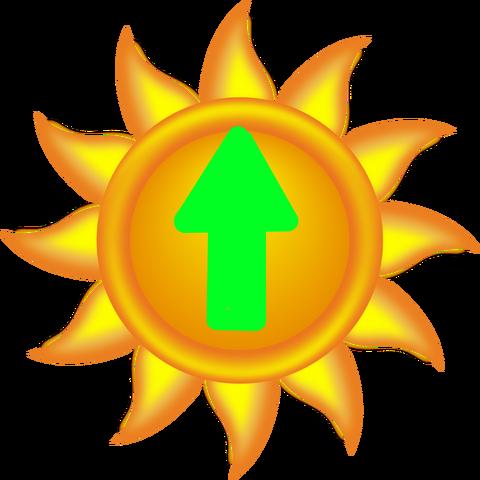 File:Sunportz.png