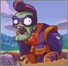 Super Brainz Sees Legendary