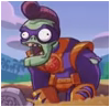 File:Super Brainz Sees Legendary.png