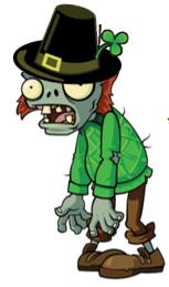 File:Basic Irish Zombie.png