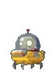 File:Bug Bot Imp Icon1.png