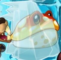 File:Frozen Toadstool.jpg