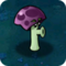 Scaredy-shroom1.png