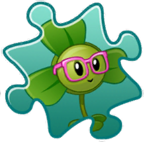 File:Blover Costume Puzzle Piece.png