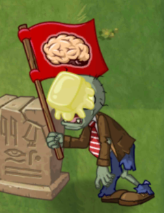 File:ButteredFlagZombie.png