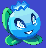 File:Electricblueberrypxl2.png