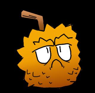 Image - Endurian!.png | Plants vs. Zombies Wiki | Fandom powered ...