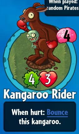 File:Receiving Kangaroo Rider.png